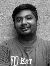 Ajay Telungi