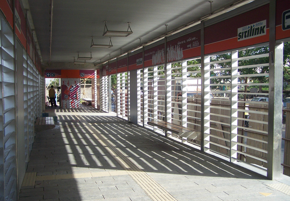 BRTS_08.JPG