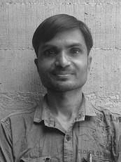 Bhikhu Rathod