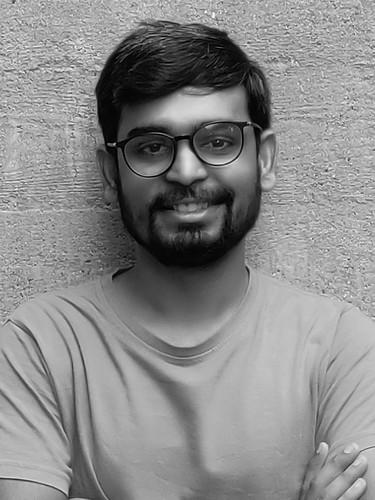 Harish Chotaliya