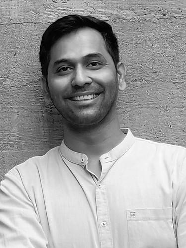 Rahil Sofawala