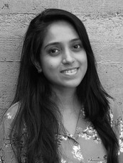 Anjali Mistry