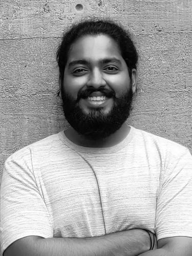 Abhinav Kelavala