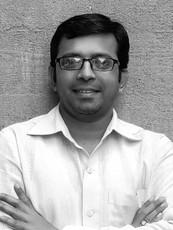 Hemant Bhagat