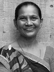 Manju Patel