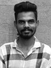 Mehul Gamit