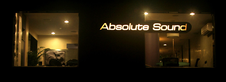 ABS_01.jpg