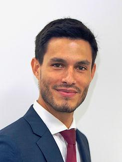 Sebastien Aguilar.jpg
