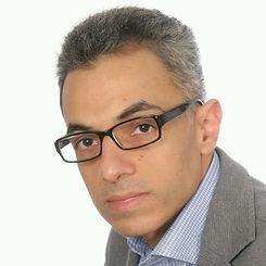 Elie Irani.jfif