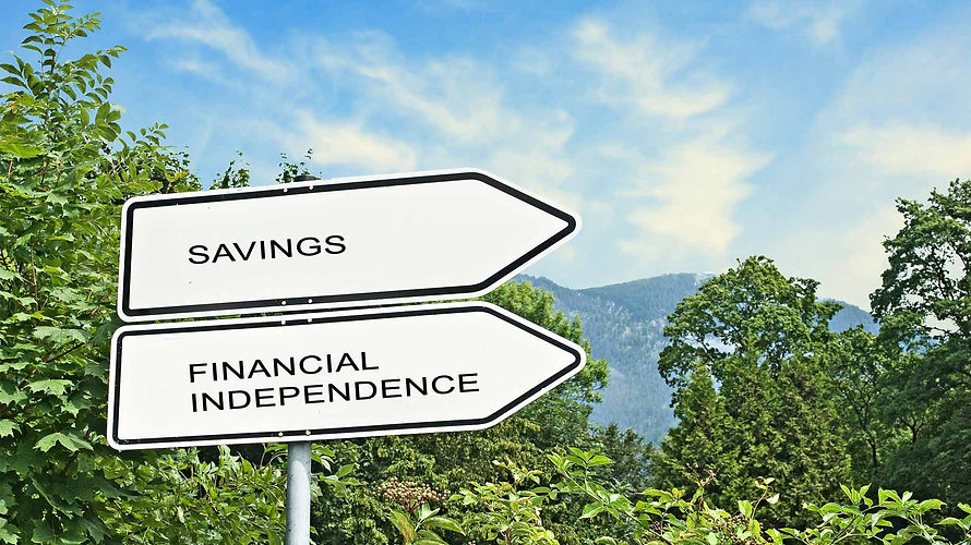 financial-independence-savings-signs.jpg