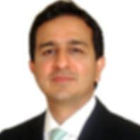 Shahid Kazi.jpg