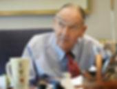 Jack Bogle - Father of Index Investing.jpg