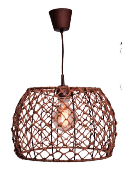 Lámpara cuerda 35cm
