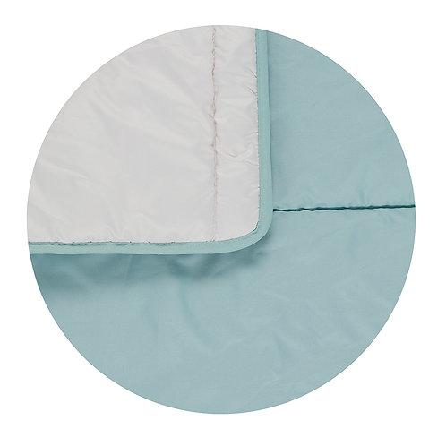 NORDILETO AQUAMARINA180*220(cama 90 y 105)