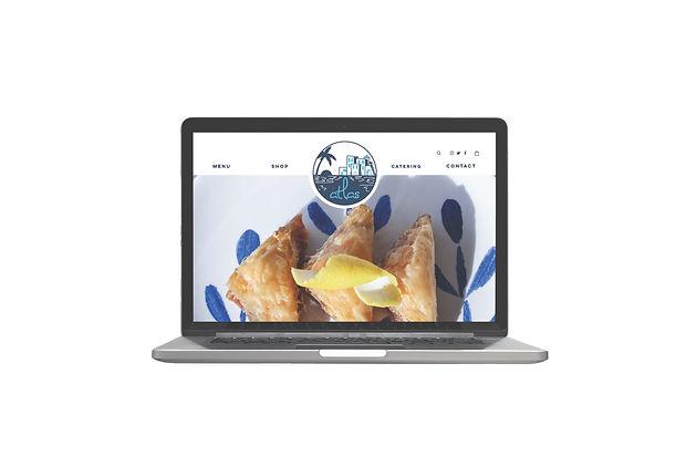 main menu v1.jpg
