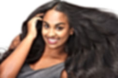 straight-hair-extensions.jpg