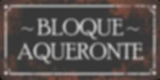 Aqueronte_Logo copia.png