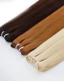 remy-hair-extensions.jpg