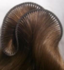 brown handtied weft.jpg