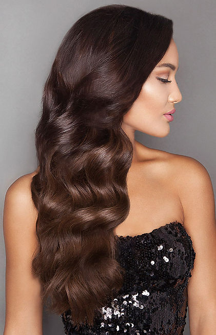 Pure-Luxury-Best-Hair-Extensions.jpg