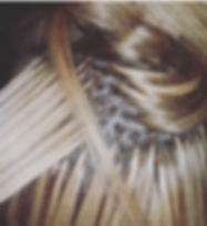 micro-bead-strand-by-strand-hair-extensions.jpg