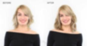 clip-in-hair-extensions-on-short-hair.jpg