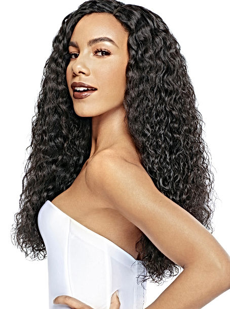 pure lux hair extensions.jpg