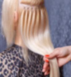 keratin-strand-by-strand-hair-extensions.jpg