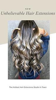 strand-by-strand-hair-extensions-charlotte-nc.jpg