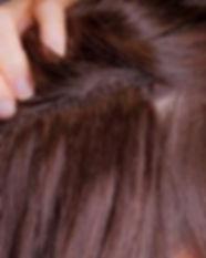 micro-bead-hair-extensions1.jpeg