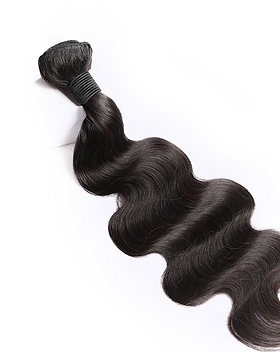 virgin-brazilian-hair-extensions.png