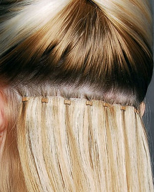 microlink-hair-extensions.jpg