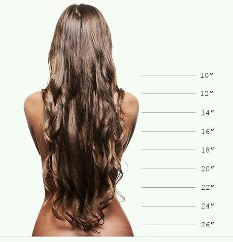 what-length-hair-extensions.jpg