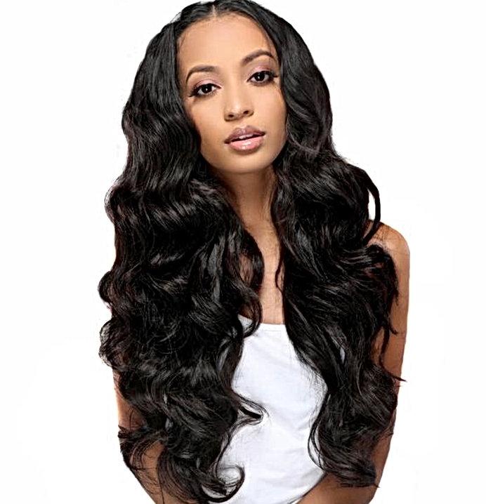 Purelux-bodywave-virgin-hair.jpg