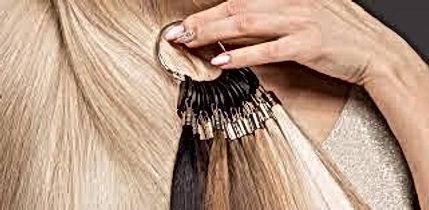 hair swatch.jpg