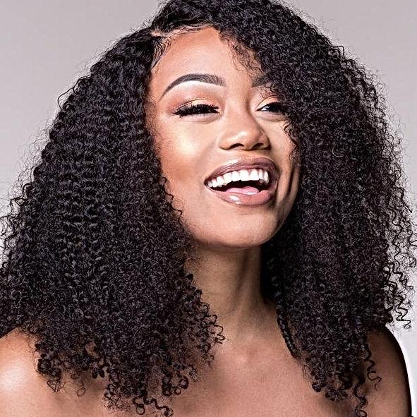 curly bohemian.jpg