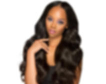 sew-in-weave-with-leave-out.jpg