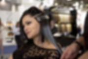 model hair extensions3.jpg