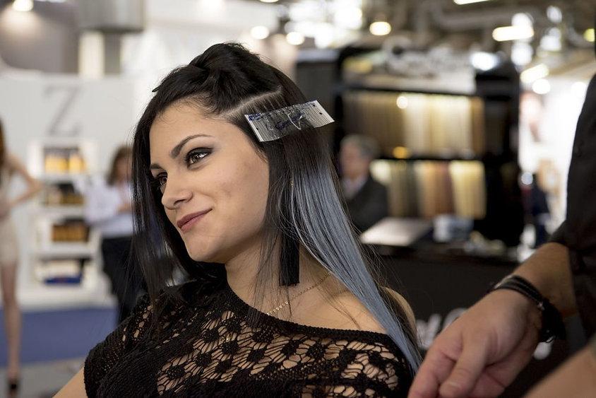 fusion-hair-extensions-3.jpg