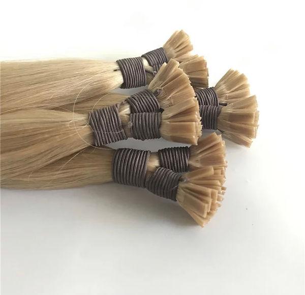 flat-tip-hair-extensions-.jpg