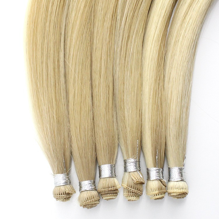 hand-tied-hair-extensions-pure-lux-hair