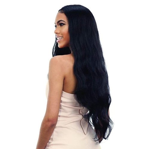 Gold Lux Body Wave Brazilian Hair Extensions