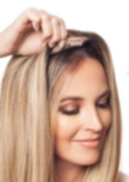 hair-topper.jpg