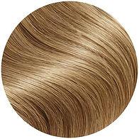 dark-and-blonde-swirl-hair-extension-hair-color-4-27.jpg