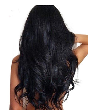 Peruvian-Body-Wave-100-Human-Hair-Ms-Cat