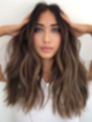 brown-ash-hair-extension- balayage.jpg