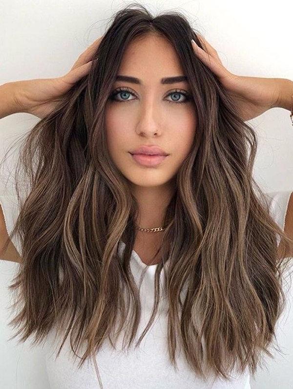 brown-ash-hair-extension- balayage.jpg