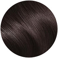 deep-dark-chocolate-hair-extension-color-.jpg