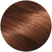 auburn-strawberry-hair-extension-hair-color-30.jpg