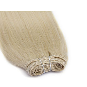 blonde-machine-weft.jpg